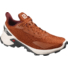 Kép 1/5 - Salomon Alphacross Blast férfi terepfutó cipő