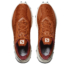 Kép 3/5 - Salomon Alphacross Blast férfi terepfutó cipő