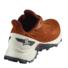 Kép 2/5 - Salomon Alphacross Blast férfi terepfutó cipő