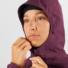 Kép 4/6 - Salomon Outline JKT W női esődzseki