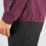 Kép 6/6 - Salomon Outline JKT W női esődzseki