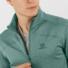 Kép 5/6 - Salomon Discovery LT FZ M férfi pulóver