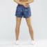 Kép 3/3 - Salomon Agile SHORT W női rövidnadrág