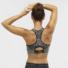 Kép 3/4 - Salomon Elevate MOVE\'ON BRA - női sportmelltartó
