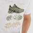 Kép 3/3 - Salomon OUTLIFE graphic férfi póló