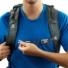 Kép 2/3 - Salomon Trailblazer 30 hátizsák