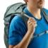 Kép 3/3 - Salomon Trailblazer 30 hátizsák