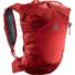 Kép 1/4 - Salomon XA 35 SET hátizsák