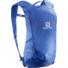Kép 1/7 - Salomon Trailblazer 10 hátizsák