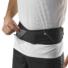 Kép 5/6 - Salomon Pulse Belt, fekete futóöv