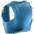 Kép 1/4 - Salomon Sense 10 Pro kék futómellény