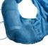 Kép 4/4 - Salomon Sense 10 Pro kék futómellény