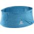 Kép 1/2 - Salomon Sense Pro Belt, kék futóöv