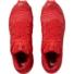 Kép 5/6 - Salomon Speedcross 5 férfi terepfutó cipő