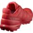 Kép 6/6 - Salomon Speedcross 5 férfi terepfutó cipő