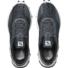 Kép 4/6 - Salomon Alphacross W női terepfutó cipő
