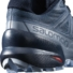 Kép 4/6 - Salomon Speedcross 5 WIDE W női terepfutó cipő széles lábfejre