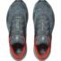 Kép 4/5 - Salomon Sense Ride 3 férfi terepfutó cipő