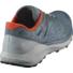 Kép 5/5 - Salomon Sense Ride 3 férfi terepfutó cipő