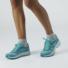 Kép 4/5 - Salomon TRAILSTER 2 GTX W vízálló női terepfutó cipő