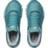 Kép 2/5 - Salomon TRAILSTER 2 GTX W vízálló női terepfutó cipő