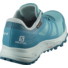 Kép 3/5 - Salomon TRAILSTER 2 GTX W vízálló női terepfutó cipő