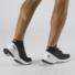 Kép 2/3 - Salomon Sense Flow férfi terepfutó cipő