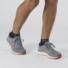 Kép 2/2 - Salomon Vectur férfi futócipő