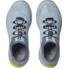 Kép 3/6 - Salomon Sense Flow W női terepfutó cipő