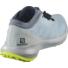 Kép 2/6 - Salomon Sense Flow W női terepfutó cipő