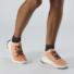 Kép 6/6 - Salomon Sense Flow W női terepfutó cipő