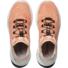 Kép 4/6 - Salomon Sense Flow W női terepfutó cipő