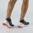 Kép 5/6 - Salomon Sense Flow GTX vízálló férfi terepfutó cipő