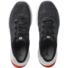 Kép 3/6 - Salomon Sense Flow GTX vízálló férfi terepfutó cipő