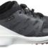 Kép 4/6 - Salomon Sense Flow GTX vízálló férfi terepfutó cipő