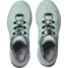 Kép 2/5 - Salomon Sense Flow GTX W vízálló női terepfutó cipő