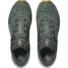 Kép 3/5 - Salomon Sense Ride 3 férfi terepfutó cipő