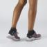 Kép 2/2 - Salomon X Reveal GTX W vízálló női túracipő