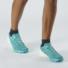 Kép 3/5 - Salomon Sense 4 Pro W női terepfutó cipő