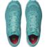 Kép 4/5 - Salomon Sense 4 Pro W női terepfutó cipő