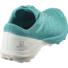 Kép 2/5 - Salomon Sense 4 Pro W női terepfutó cipő