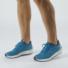 Kép 2/5 - Salomon Sonic 3 Balance férfi futócipő