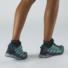 Kép 7/7 - Salomon XA PRO 3D v8 GTX W vízálló női terepfutó cipő