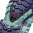 Kép 6/7 - Salomon XA PRO 3D v8 GTX W vízálló női terepfutó cipő