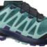 Kép 3/7 - Salomon XA PRO 3D v8 GTX W vízálló női terepfutó cipő