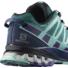 Kép 4/7 - Salomon XA PRO 3D v8 GTX W vízálló női terepfutó cipő