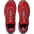 Kép 2/5 - Salomon Sense Ride 3 férfi terepfutó cipő