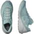 Kép 3/6 - Salomon Sense Ride 4 női terepfutó cipő