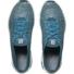 Kép 2/5 - Salomon Tech Lite, női utcai cipő - kék