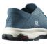 Kép 4/5 - Salomon Tech Lite, női utcai cipő - kék